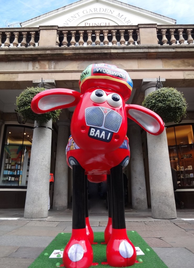 Shaun-in-the-City-London-Timmys-Trail-Another-One-Rides-the-Bus-Covent-Garden-West-Plaza-Susan-Donna-Webber-Pasta-King-UK-Ltd-front-741x1024